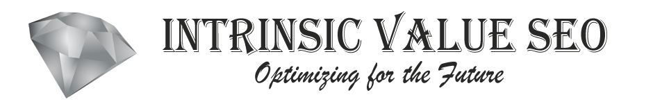 Intrinsic Value SEO – Finding Your Site's Intrinsic Value